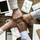 Betriebsverfassungsgesetz - Datenschutzrechtliches Verhältnis Betriebsrat und Arbeitgeber